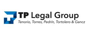 Cliente-TP-Legal