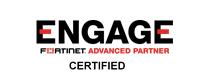 try-certificado-001