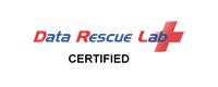 try-certificado-006