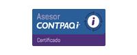 try-certificado-008