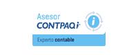 try-certificado-010
