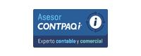 try-certificado-011