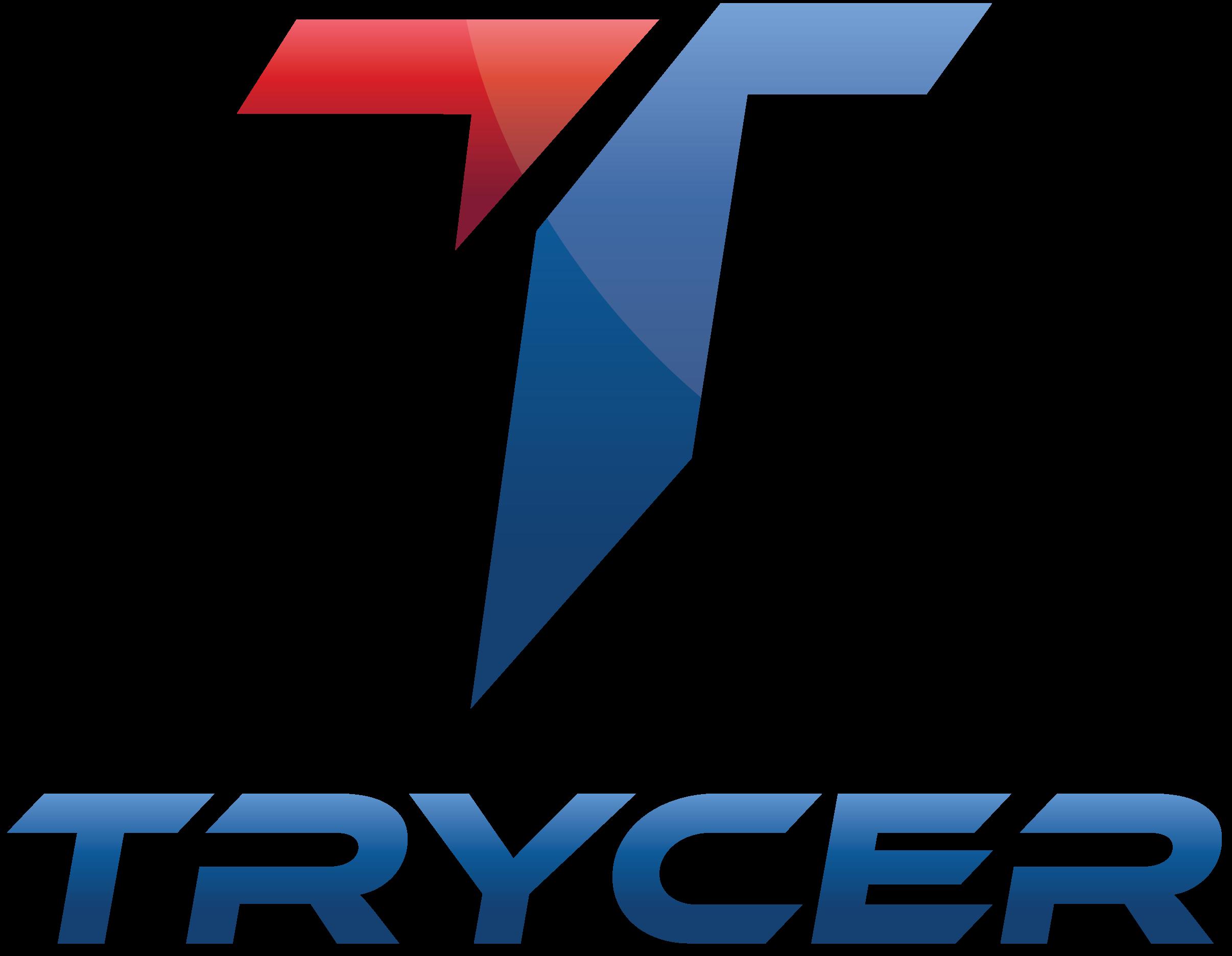 TRYCER Ingenieria en Computacion